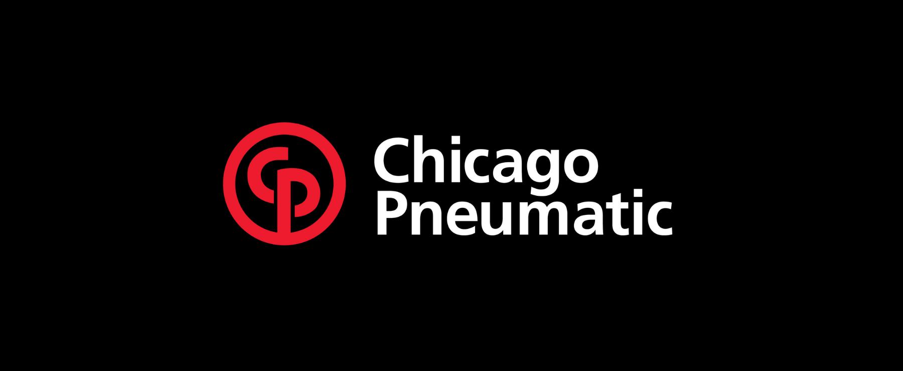 CP66 Nutrunner Series