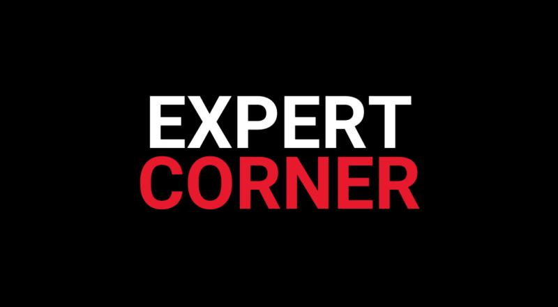 Expert Corner: Ensure Optimal Performance for Pneumatic Tools