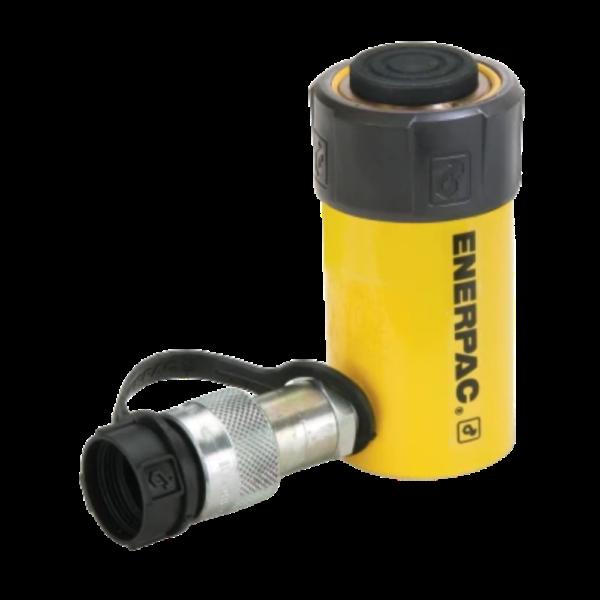 10T General Purpose Hydraulic Cylinder | RC